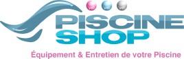 piscine-shop